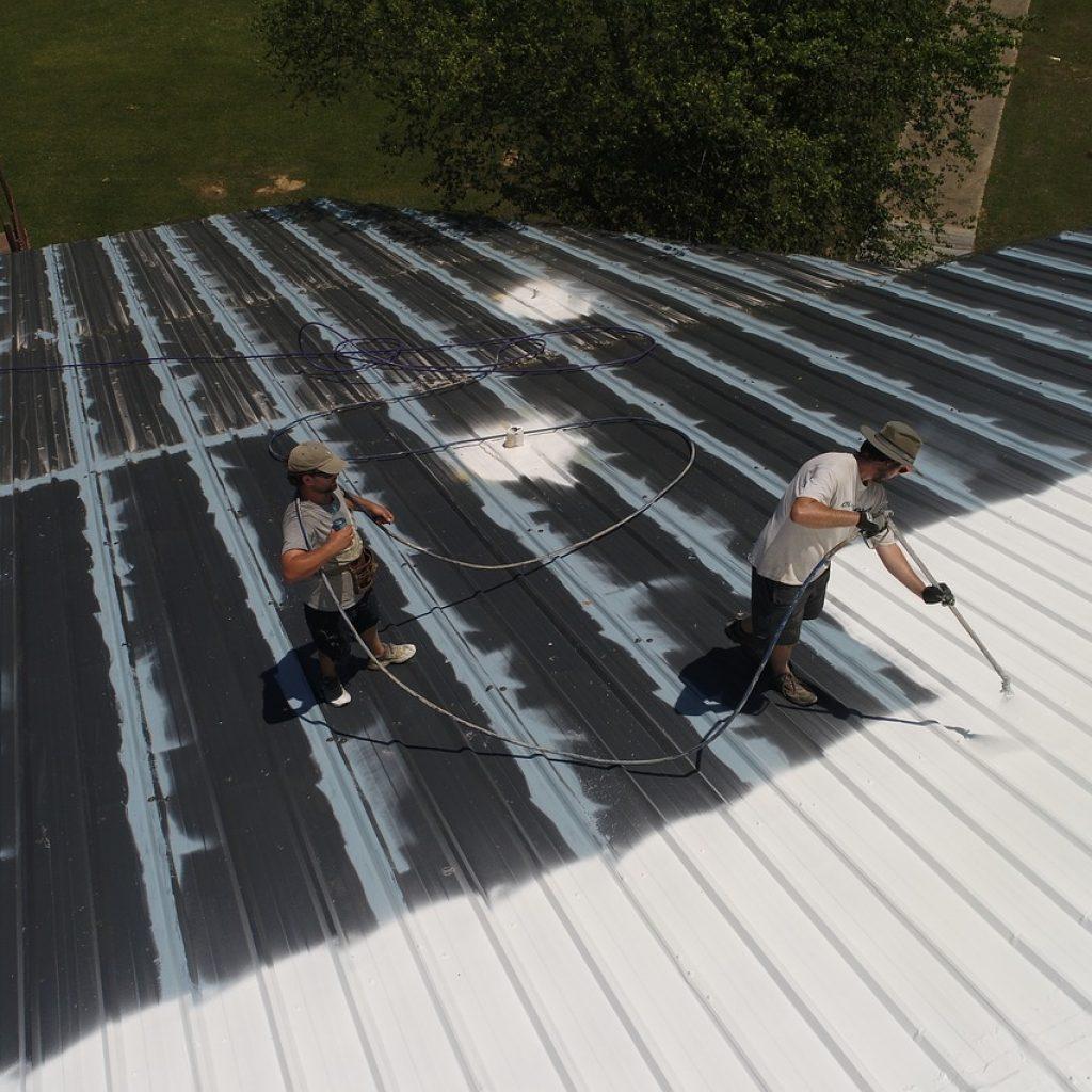 roof-coating-2846279_1280